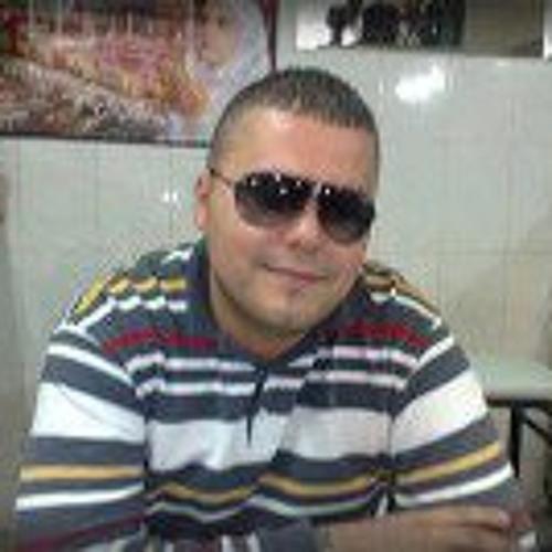 Mehdi Loujdi's avatar