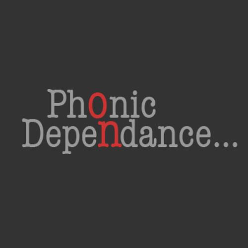 PhonicDependance's avatar