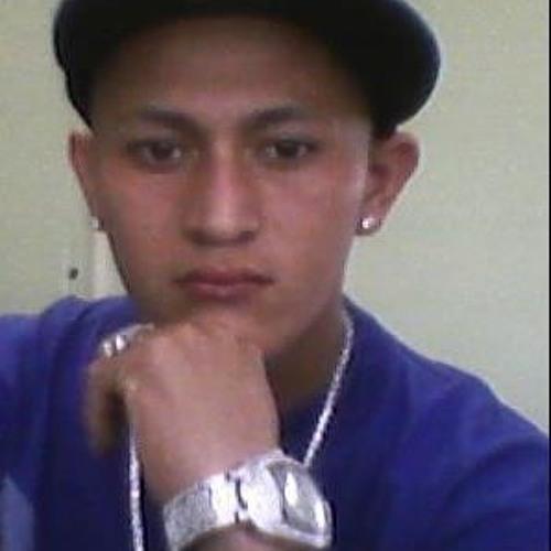 hiesy chicano's avatar