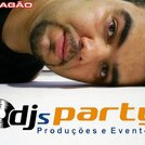 Vagão Discotecário's avatar