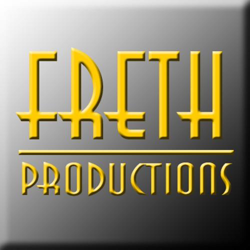 Freth's avatar