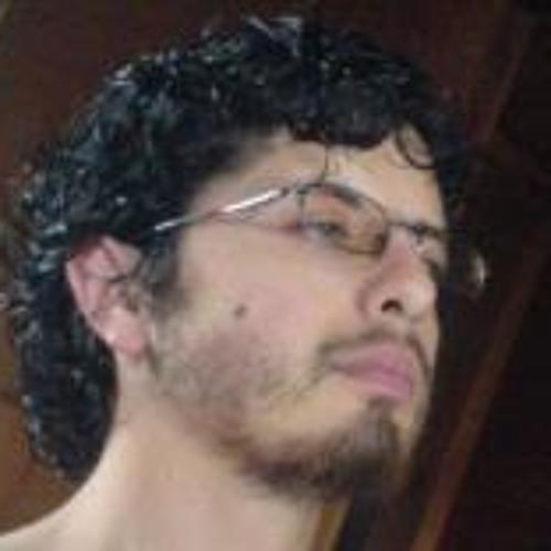 Ricardo Savedra R.'s avatar