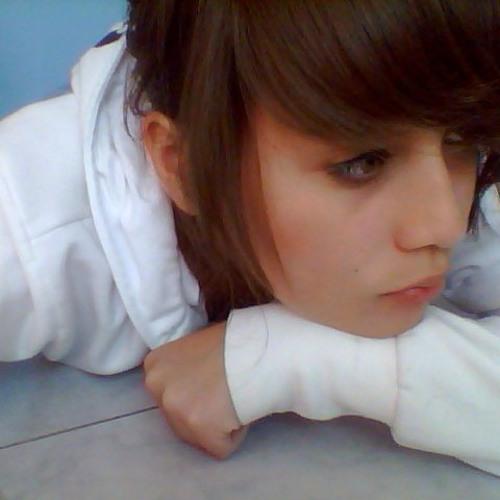 Vanne Garcia''s avatar