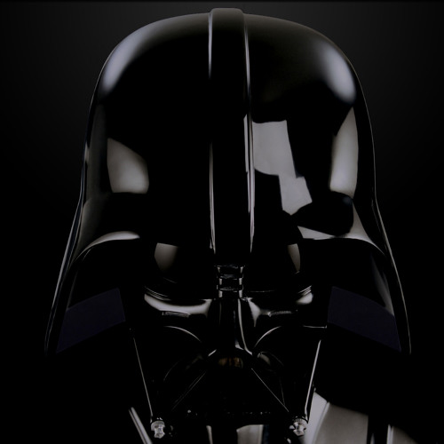 ESO!'s avatar