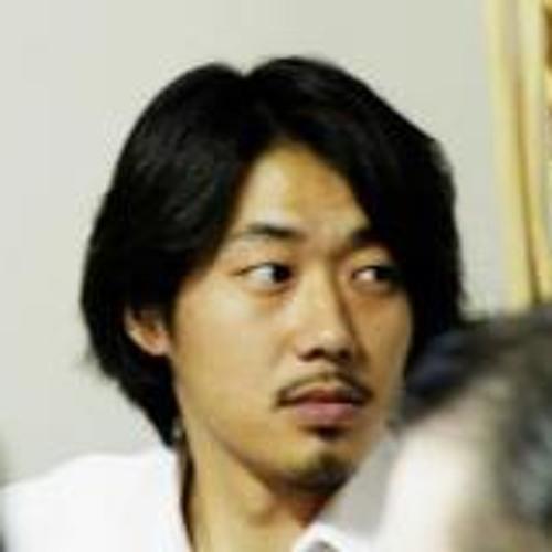 Hiroyuki Sakamoto 3's avatar