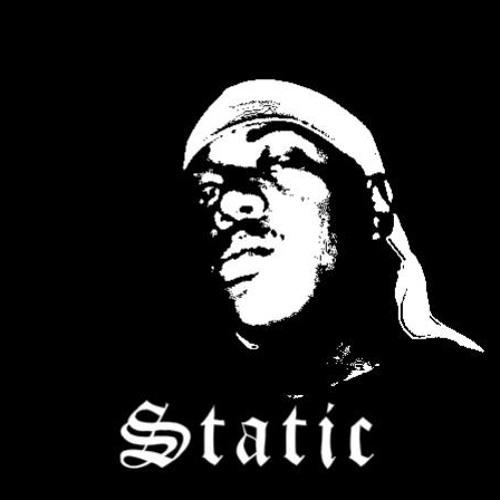 Static 24HD's avatar