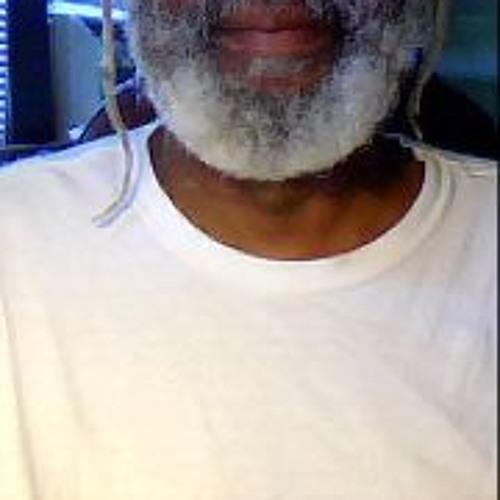 James Taylor 90's avatar
