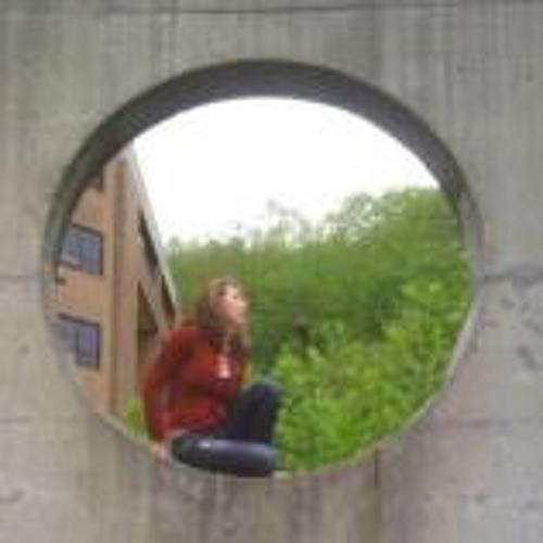Leigh Gerety's avatar