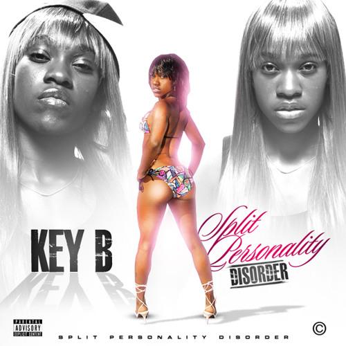 keybee714's avatar