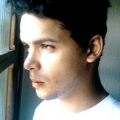 Genesco Junior's avatar