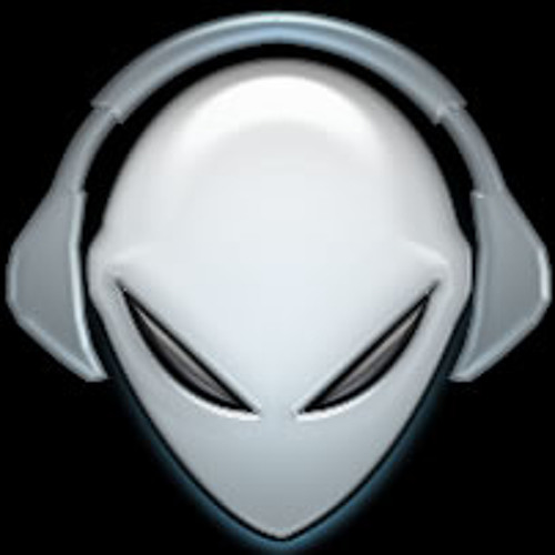 djmarciano2010's avatar