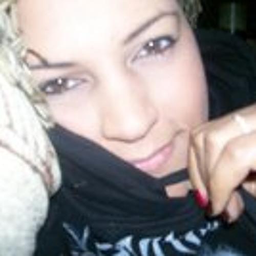 annaliseryan's avatar