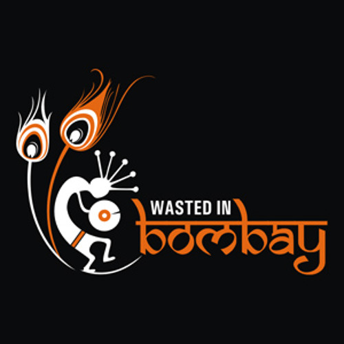 Wasted In Bombay's avatar