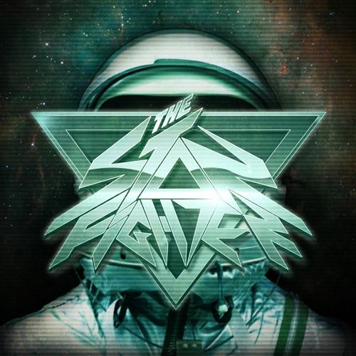 THE ST▲RFIGHTER's avatar