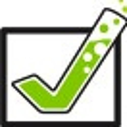 Electology's avatar