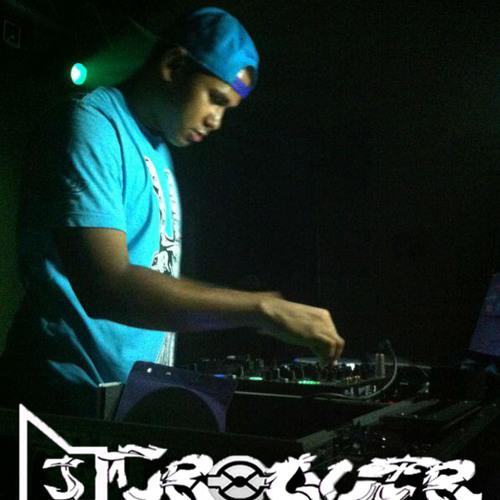 JCroquer RM's avatar