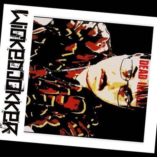 WickedJokker's avatar