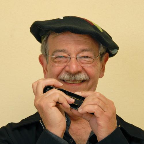 David Naiditch's avatar
