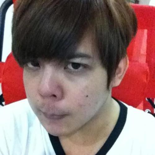 Hayley_88's avatar