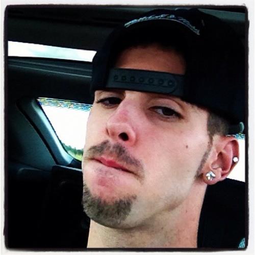 jackson tune's avatar