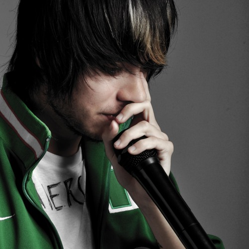 Soy Beatboy's avatar