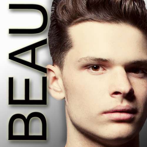 beaubadrick's avatar