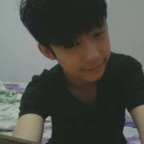 ☠☠ Ah Yan ☠☠'s avatar
