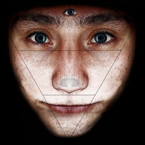 D-L∆Y∆Npr0DUCCIONeS's avatar