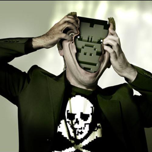 Cult Classics's avatar