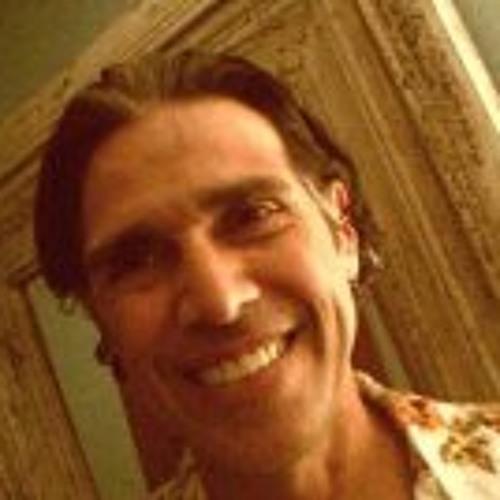 Jose Beauchamp's avatar