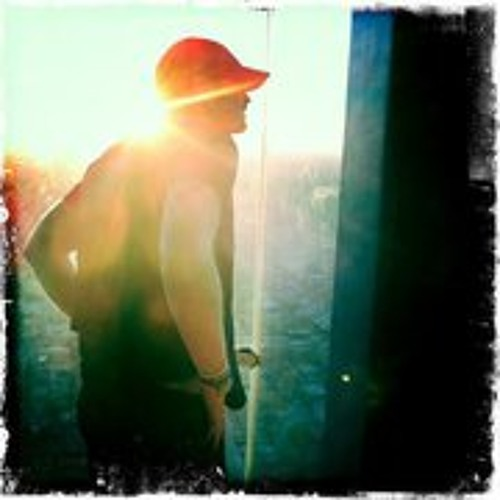 Jason Michael Keeton's avatar