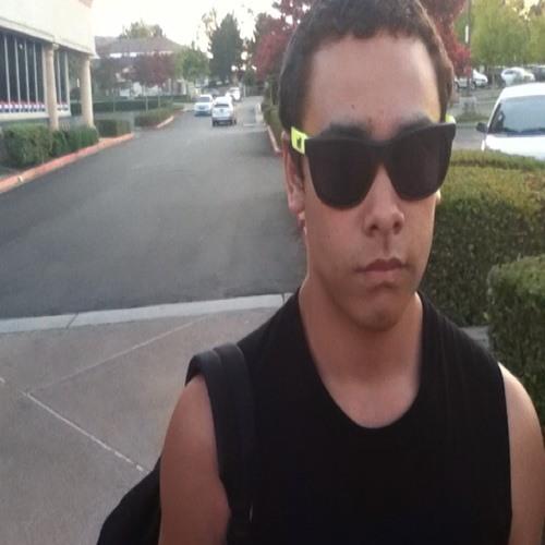 crispynofo517's avatar