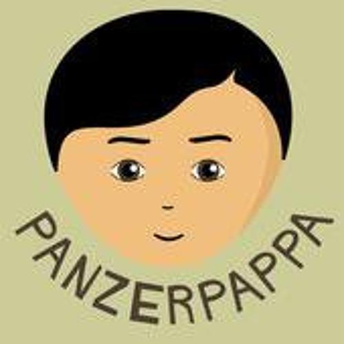 Panzerpappa's avatar