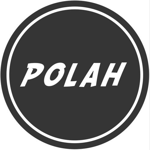 Polah - NZ's avatar