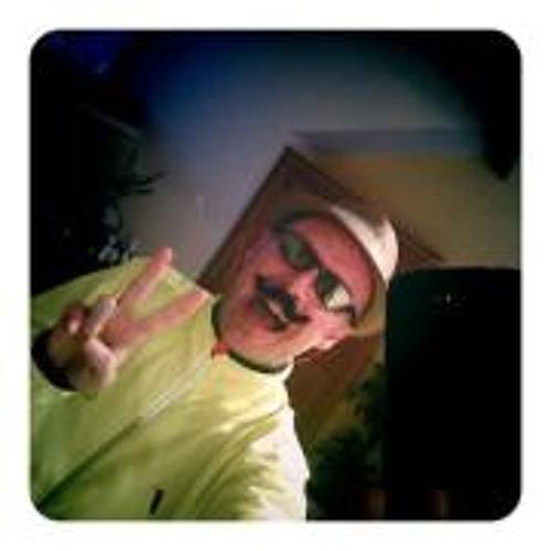 Bob Howe's avatar