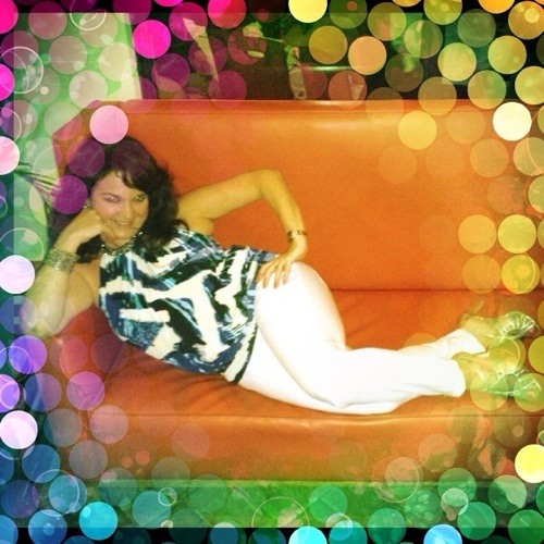 madelini's avatar