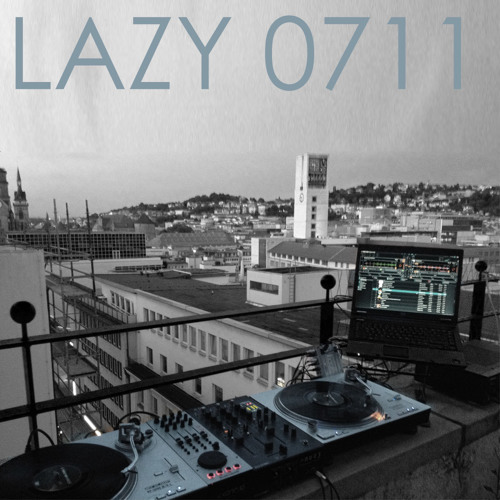 Lazy Instrumental Tape