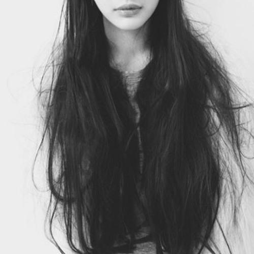 Lola X's avatar