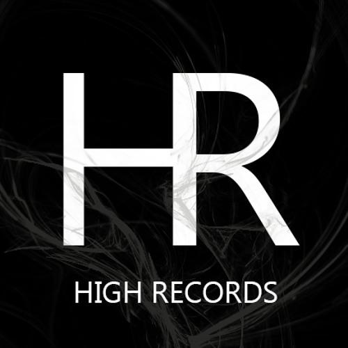 HighRecords's avatar