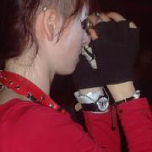 Mania  Shiryaeva's avatar