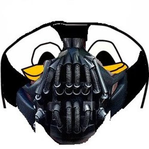 Izzbored's avatar