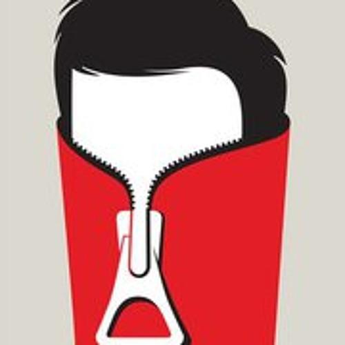 Dmitriy  Shevchenko's avatar