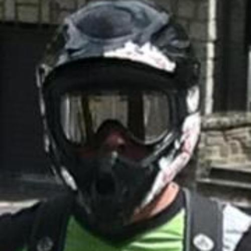 marco_min's avatar