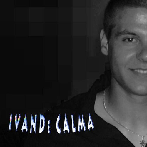 ★IvanDe Calma★'s avatar