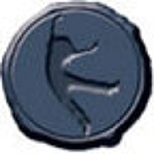 MerchantMusicSA's avatar