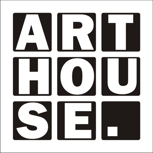 ARTHOUSERECORDS's avatar