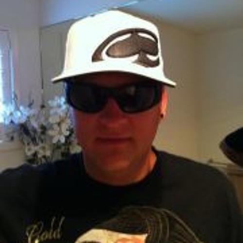 surfstone's avatar