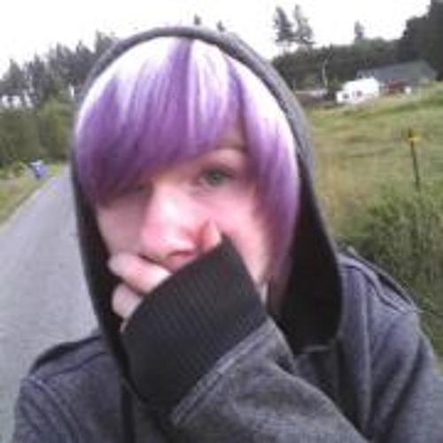 Sean Rukis's avatar