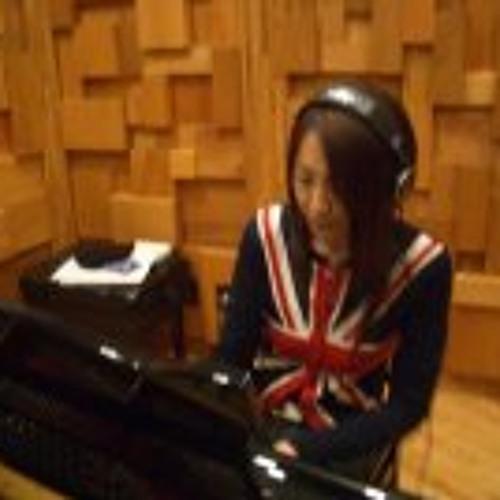 Kayo Shimokawa's avatar