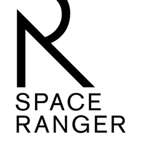 Space Ranger's avatar